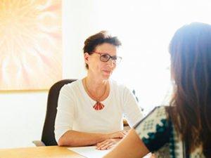 Focusing & Gesprächstherapie